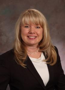 Jennica L. Burgh